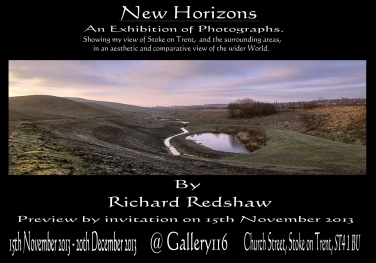 New horizons flyer(3)