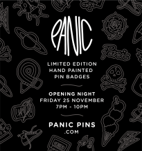 panic%20pins%20web%20flyer
