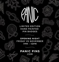 panic%20pins%20web%20flyer