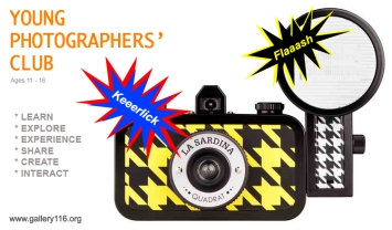 Young Photographers Club