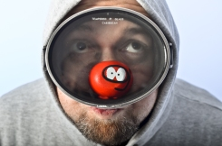 red nose low res (2 of 3)