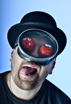 red nose low res (3 of 3)