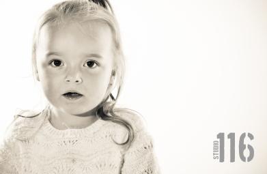 kids portraits sample 2