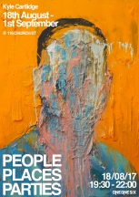 people-places-parties-poster