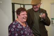 New Gallery & Potters Opening - 22.9 (15)